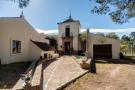Finca in Andalusia, Huelva for sale