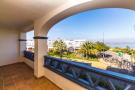 Apartment for sale in Ayamonte, Huelva...