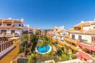 Duplex in Ayamonte, Huelva...