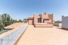 Penthouse in Ayamonte, Huelva...