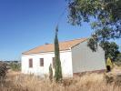 Finca in Lepe, Huelva, Andalusia