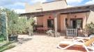 3 bed Penthouse for sale in Ayamonte, Huelva...