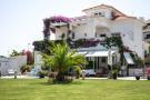 4 bedroom Villa for sale in Ayamonte, Huelva...