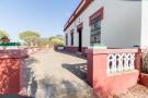 Ayamonte Finca