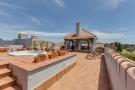 3 bedroom Penthouse for sale in Ayamonte, Huelva...