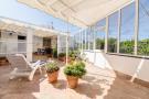 Villa for sale in Islantilla, Huelva...