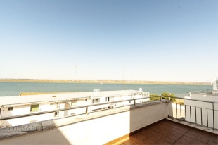 Town House for sale in Andalusia, Huelva...