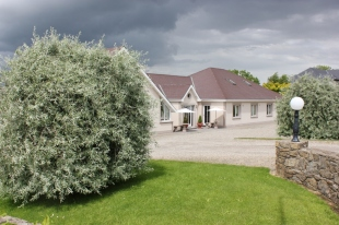 property for sale in Clare, Ennis