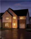 5 bedroom new house in Millbank. Off Leny Road...