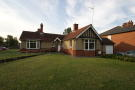 Detached Bungalow for sale in Onehouse Road...