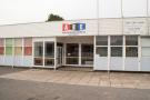 property for sale in Maitland Road, Lion Barn Industrial Estate, IP6