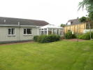 Detached Bungalow for sale in The Acres, Larkhall, ML9