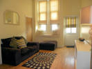 Ground Flat for sale in Greenlees Road...