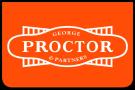 George Proctor & Partners, Bickley Estate Office details