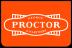 George Proctor & Partners, Bickley Estate Office