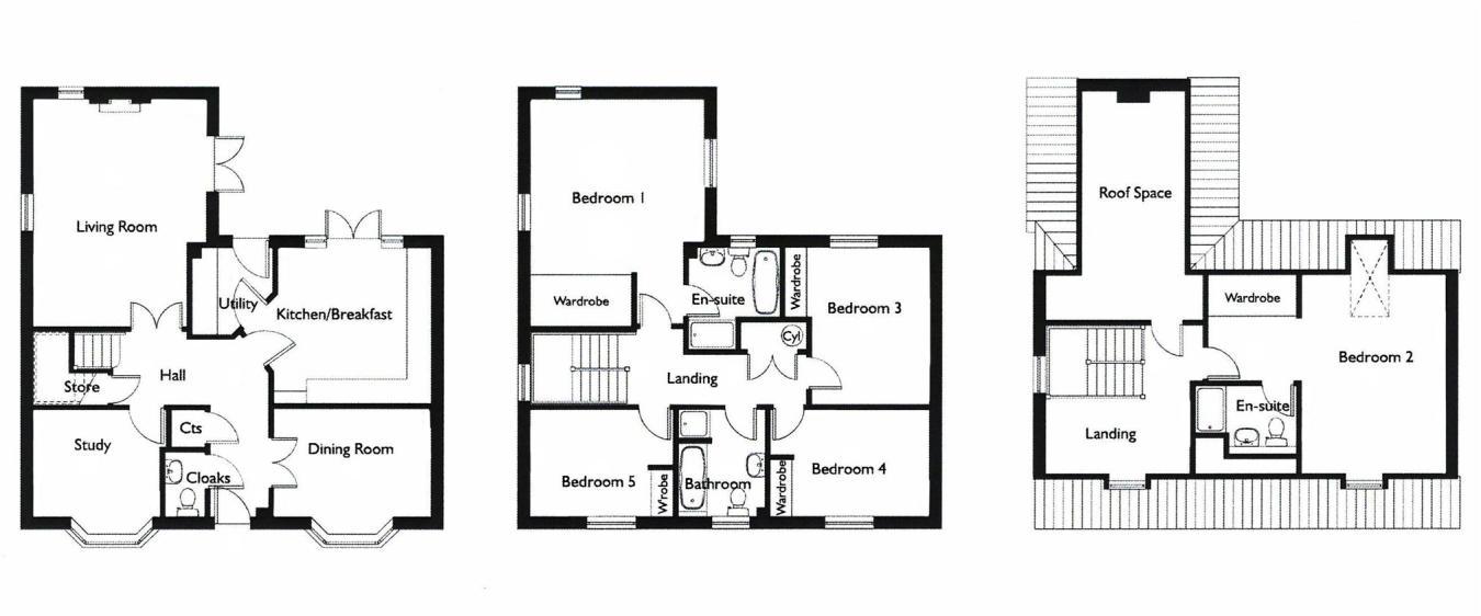 david wilson homes floor plans wilson home plans ideas picture david wilson homes floor plans varusbattle wilson free