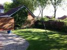 3 bedroom Detached home in Etty Close, York, York...