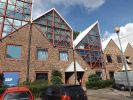 property for sale in Skyline Village, Isle Of Dogs, London, E14
