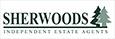 Sherwoods Independent Estate Agents, Bedfont