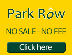 Get brand editions for Park Row Properties, Sherburn, Kippax and Garforth