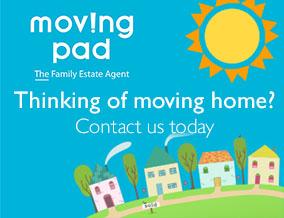 Get brand editions for Moving Pad, Dagenham
