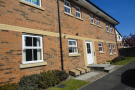 Ground Flat to rent in Chester le street...