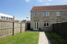 3 bed house to rent in Pelton, Ivyway