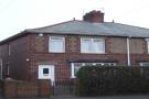 house to rent in Gilesgate - STUDENT...