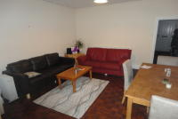 STUDENT PROPERTY house to rent