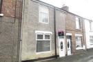 2 bedroom property to rent in Ferryhill, Linden Terrace