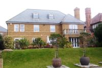 6 bed Detached property for sale in Wellington Quay...