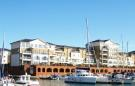 Apartment for sale in Hamilton Quay...