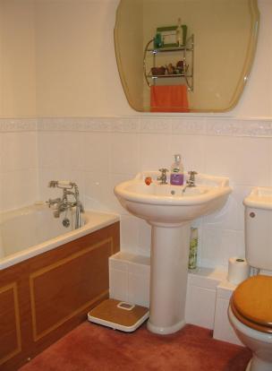 56 piazza bath.jpg