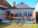 2 bedroom Detached Bungalow for sale in 188 Coast Road...
