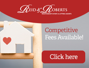 Get brand editions for Reid & Roberts, Holywell