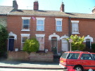 Bury Street Terraced house to rent