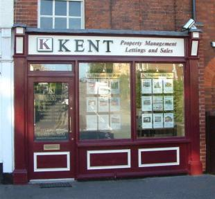 Kent Property Management Lettings & Sales, Norwichbranch details