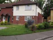 1 bed house in Langdale, White Court...