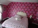 Flat Bedroom 4
