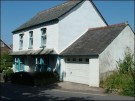 4 bed Detached property for sale in St. Columb   