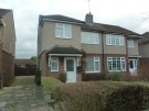 3 bed semi detached home in Bellamy Road, Cheshunt...