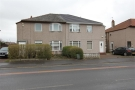 Flat to rent in CROFTFOOT - Castlemilk...