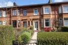 3 bed Terraced home in NEWLANDS - Nether...