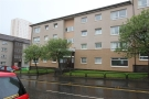 TOWNHEAD Flat to rent