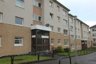 3 bed Flat to rent in TOWNHEAD - McAslin Court