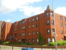 2 bed Flat in ELDERPARK - Langlands...