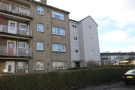 3 bedroom Flat to rent in NEWLANDS - Kirkoswald...