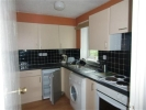 Studio flat in RUTHERGLEN - Princes Gate