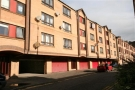 Flat to rent in SHAWLANDS - Baker Street