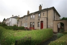 Cottage to rent in OLD POLLOK - Myres Road